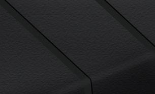 Trapmatten:<br /> Zwart - Zwart