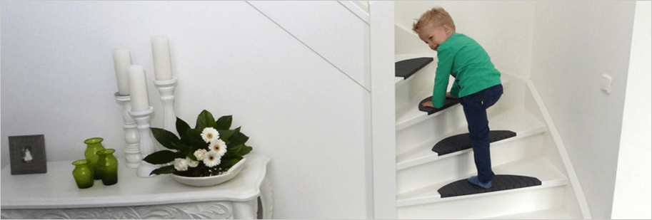 verhuizen micostep trapmatten