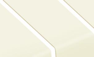 Trapmatten: Gebroken Wit - Bamboo