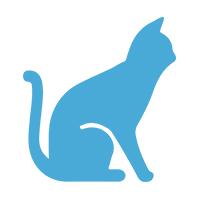 Ideale trapmatten voor kattenbezitters